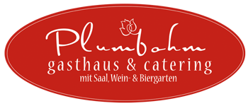 Plumbohm  gasthaus & catering